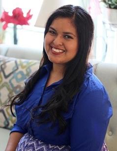 Image of Mary Insalaco, LLPC