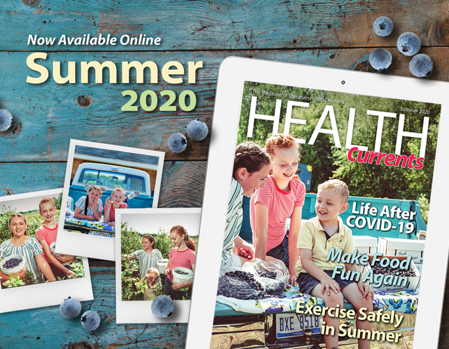 HealthCurrents_Summer2020_PulseNewslink