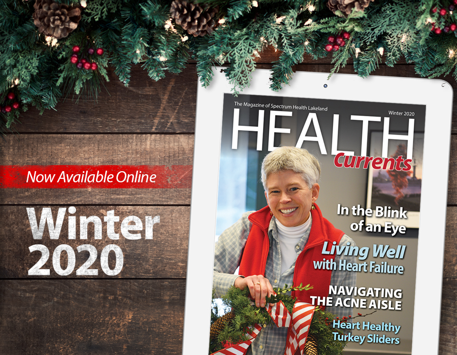 HealthCurrents_Winter2020_Pulse