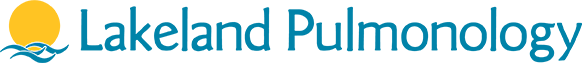 Lakeland Pulmonology Logo