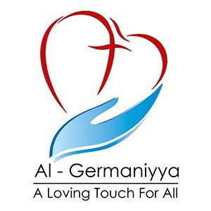 Al-Germaniyya