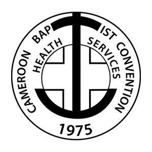 Baptist Convention Logo