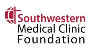 SWMC Foundation