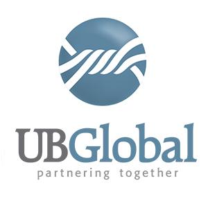 Ub-global