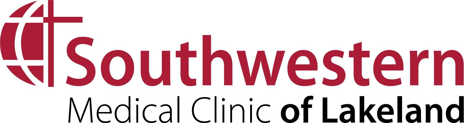 Image of Southwestern Medical Clinic Logo