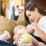 breastfeedingac1270adc2306723add8ff0100ca780f