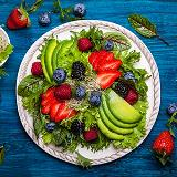 nutrition-matters3c636dadc2306723add8ff0100ca780f